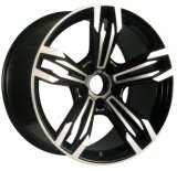 колесо 18inch переднее/заднее сплава колеса реплики на BMW 2013 M6