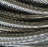 De Ingewikkelde Flexibele Slangen van het roestvrij staal