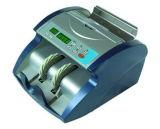 Contador de dinero en efectivo (FR-C9000)