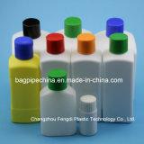 Frascos de reagente de Hematologia de HDPE Mindray 1000ml 500ml