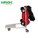 Chariot de supermarché d'enfants Les enfants de pliage Shopping Cart