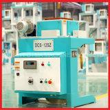 Macchina imballatrice del riso automatico ad alta velocità (DCS-12SZ)