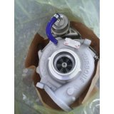 Turbocharger de Sumitomo Sh100 Sh200 Sh260 Sh380 Sh450 Sh580