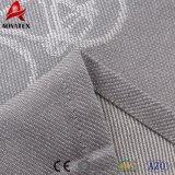 고품질 Antiflaming 정전기 방지 올림픽 인쇄 모드아크릴 항공 담요