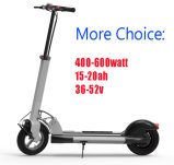 Almost High speed Offroad Harley Electric Bicycle Bike
