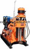 Spindel-Kern-Bohrmaschine der Serien-Gyq-200