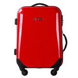 Sacos da mala de viagem e do curso do Lotto do projeto do ODM do OEM