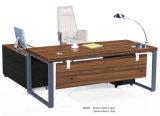 Tabella esecutiva dell'ufficio dello scrittorio del calcolatore della mobilia moderna