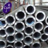 1.4539 N08904, ASTM A240 de tubos de acero 904L