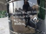 Углеродистый кальций (50-80mm) 295-305L/Kg