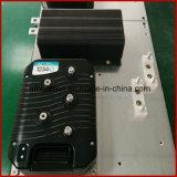 熱い販売のカーティスゴルフカートのための遠隔プログラム可能なACモーターコントローラ1234-5371 36V/48V-350A