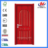 Пвх кухонные двери двери из ПВХ в Пакистане пластиковые двери