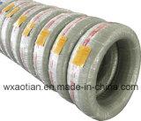 Fil d'acier recuit (SAE1018) en vente chaude