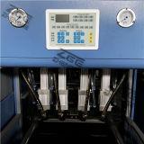 絶縁体のブロー形成材料のための吹く機械