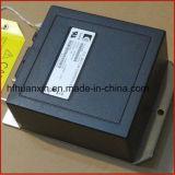Кертис скорости блока PMC 1207b-4102 24V 250 A серии DC контроллер двигателя для вилочного погрузчика укладчика