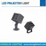 Hotsale LEDの庭の床ライト40W 60W LEDフラッドライト