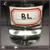 G-Butyrolacton zahlungsfähiges materielles Butyrolacton für Rad-Reinigungsmittel