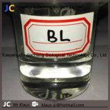 Butyrolactone matérielle dissolvante de G-Butyrolactone pour le nettoyeur de roue