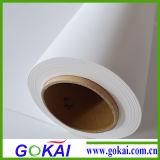 Blad PMMA van de Fabrikant van het Blad van Gokai het Acryl Kleurrijke Iriserende Acryl voor Verkoop