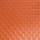 PVC Artificial Leather for Handbag Bag Furniture