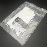stoppini bianchi del diffusore di nebbia della fibra 50PCS/Bag di 3mmx20cm