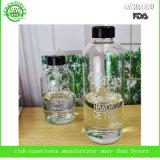 Produtos Mais Vendidos 600ml de plástico da FDA beber chá Cup