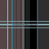 [100بولستر] حديثة [بيغمنت&ديسبرس] يطبع بناء لأنّ [بدّينغ] مجموعة