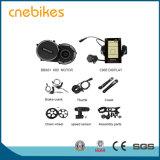 36V 250W 8fun Bafang MITTLERER Bewegungsinstallationssatz für elektrisches Fahrrad