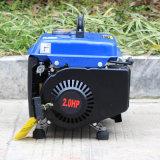 Bison (Chine) BS950A 650W, monophasé générateur de livraison rapide mini