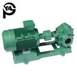 KCB 시리즈 고능률 전기 각자 프라이밍 기어 기름 펌프