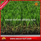 De met elkaar verbindende Kunstmatige Tegels van het Gras voor het Landschap van de Tuin