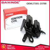 Großhandelspreis-Auto-Zündung-Ring 27301-23700 für HYUNDAI KIA