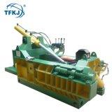 Accettare il compressore automatico del regolatore del PLC del ferro di prezzi ragionevoli di ordine su ordinazione