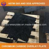 Заварки плиты износа ведра угля цен Китая лист дешевой биметаллической стальной