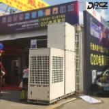 30HP geben die stehende Luft frei, die Gerät 24 Tonne Aircon Zelt-Klimaanlage handhabt