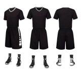 بالجملة كرة قدم متّسقة تدريب كرة قدم لباس