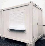 Camera veloce promozionale del modulo del contenitore della costruzione di vendita calda