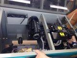 Halfautomatische het Vastbinden Machine (kzb-II)