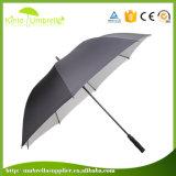 EVA 손잡이를 가진 27inch X8K 사업 골프 우산
