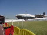 10X30m im Freienaktivitäts-Ereignis-Partei-Ausstellung-Zelt