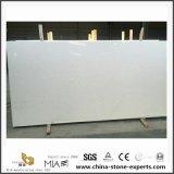 固体表面の製造業者の提供によって設計される水晶平板