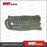 Kit Chain delle parti del motociclo per Cg125