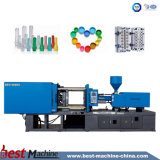 Capuchon en plastique Making Machine pour la vente