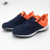 جيّدة نوعية [رونّينغ شو] رياضات أحذية لأنّ رجال (911#)