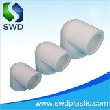 Accessori per tubi dell'acqua calda di PPR
