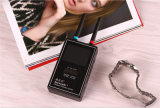 Mini drahtloser Kamera-Hunter-volle Band-Bildabtaster-Bild-Bildschirmanzeige-drahtlose Objektiv-Hunter Anti-Spion Sicherheits-Produkte