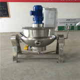 Misturador de cozinha Hummus eléctricos rebatíveis