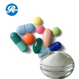Gebruikt in Bewarende MethylParaben van het Voedsel