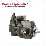 축 피스톤 변하기 쉬운 펌프 A11vlo