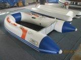 Liya Melhor Barco Desportivo insufláveis